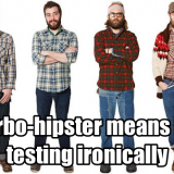 Introducing turbo-hipster for testing nova db migrations